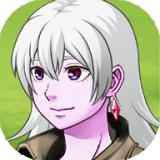 生存与羁绊游戏下载-生存与羁绊安卓版下载V0.0.1