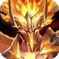 观山海游戏下载-观山海安卓版下载V1.1.0