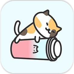 网红奶茶店 V1.0.2 苹果版