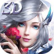 魔剑与荣耀安卓版下载-魔剑与荣耀游戏下载V1.0