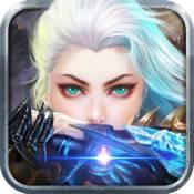 众神之域OL游戏下载-众神之域OL安卓版下载V1.0.3