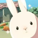 兔子更可爱了太犯规 V1.0 安卓版