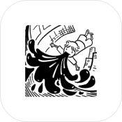 纸人幻想安卓版下载-纸人幻想游戏下载V1.0