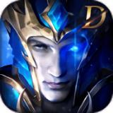 黑龙波之光安卓版下载-黑龙波之光游戏下载V1.10.10