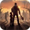 末世军团之末世重生游戏下载-末世军团之末世重生安卓版下载V0.1