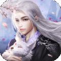 九州踏仙歌游戏下载-九州踏仙歌安卓版下载V1.0.3