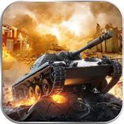 机甲战车 V1.0.4 安卓版