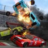 汽车毁灭模拟器 V1.0 安卓版