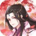 成神也迷茫游戏下载-成神也迷茫安卓版下载V1.0