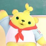 萌芽熊成长日记 V1.0.1 安卓版