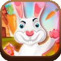 巴迪兔子吃萝卜游戏下载-巴迪兔子吃萝卜安卓版下载V1.1.8