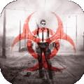铁血装甲赛博朋克安卓版下载-铁血装甲赛博朋克游戏下载V2.20.8.12