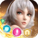 口袋棋兵游戏下载-口袋棋兵安卓版下载V1.0.10002