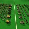 世界大战现代模拟器游戏下载-世界大战现代模拟器安卓版下载V1.3
