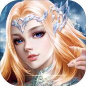 起源战纪游戏下载-起源战纪安卓版下载V1.0