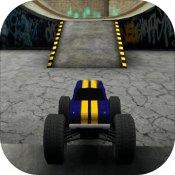 疯狂3D赛车 V1.0.0 安卓版