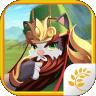 猫战三国游戏下载-猫战三国安卓版下载V1.0.0