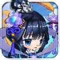 梦战诛仙安卓版下载-梦战诛仙游戏下载V1.2.2