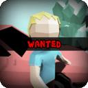 逃避通缉游戏下载-逃避通缉安卓版下载V1.0.1