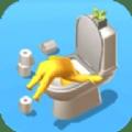 找厕所模拟器 V1.0.0.1 安卓版