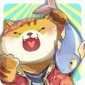 口袋猫猫岛 V1.4 安卓版