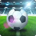 魂之乐快乐足球 V1.1.0 安卓版