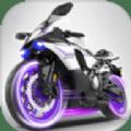 疾行摩托 V6 安卓版