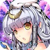 姬神神乐 V1.0.3 安卓版