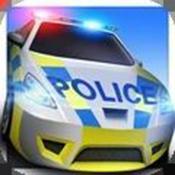 警察追捕模拟器 V1.0 安卓版