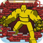 毁灭者英雄 V1.0 安卓版