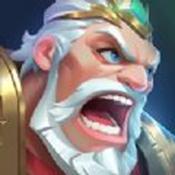 兽人的战歌狂暴竞技场安卓版下载-兽人的战歌狂暴竞技场游戏下载V1.0