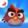 愤怒的小鸟之旅 V1.0.0 安卓版