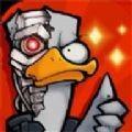 合并鸭2 V1.0.6 安卓版
