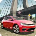 高尔夫汽车驾驶模拟 V1.1.0 安卓版