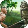 侏罗纪孤岛求生 V2.2 安卓版