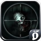 暗杀狙击 V1.0 安卓版