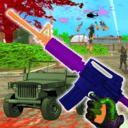 反恐射击战 V0.0.2 安卓版
