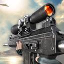 世界射击大师 V1.5.7 安卓版