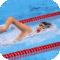 女子游泳赛 V1.5 安卓版