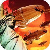 共和国之辉战争使命 V9.0.0 安卓版