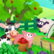 动物狂欢派对 V1.0 安卓版