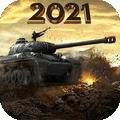 坦克大战2021安卓版