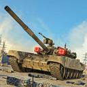 陆战型坦克模拟器安卓版