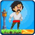 Zind冒险家游戏下载-Zind冒险家安卓版下载V0.1