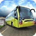 3D公交巴士 V1.2.2 安卓版