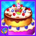 生日蛋糕制作 V0.3 安卓版