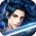 飞天宝卷游戏下载-飞天宝卷安卓版下载V1.0