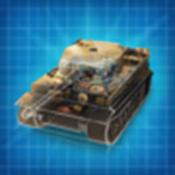 闲置装甲车 V1.0 安卓版
