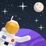 太空殖民地建设 V2.9.7 安卓版