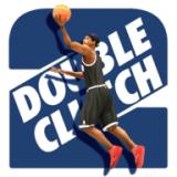 模拟篮球赛 V0.0.219 安卓版